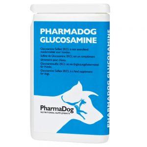 pes, psy, výživový doplnok pre psov, výživové doplnky pre psov, výživový doplněk pro psy, výživové doplnky pro psy, glukosamín, glukozamín, glukosamín sulfát, pohybová sústava, pohybový aparát, imunita, MSM, glukosamín pre psov, glukozamín pre psov, glukosamín sulfát pre psov, pohybová sústava psov, pohybový aparát psov, imunita psov, MSM pre psov, pohybová sústava psu, imunita psu, glukosamín pro psy, glukozamín pro psy, MSM pro psy