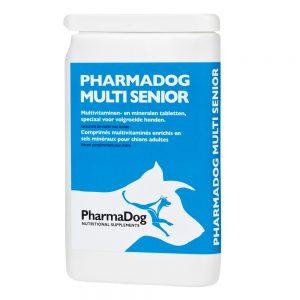 pes, psy, výživový doplnok pre psov, výživové doplnky pre psov, výživový doplněk pro psy, výživové doplnky pro psy, multivitamíny, multivitamíny pre psov, multivitaminy pro psy, pes senior, multivitamíny pre psov seniorov, vitamín A, vitamín D, vitamín E, vitamín B1, vitamín B2, vitamín B6, vitamín B12, vitamín C, kyselina nikotínová, kyselina listová, biotín, kyselina pantoténová, E1 železo, E4 meď, E5 mangán, E6 zinok, E2 jód, vitamín A pre psov, vitamín D pre psov, vitamín E pre psov, vitamín B1 pre psov, vitamín B2 pre psov, vitamín B6 pre psov, vitamín B12 pre psov, vitamín C pre psov, kyselina nikotínová pre psov, kyselina listová pre psov, biotín pre psov, kyselina pantoténová pre psov, E1 železo pre psov, E4 meď pre psov, E5 mangán pre psov, E6 zinok pre psov, E2 jód pre psov