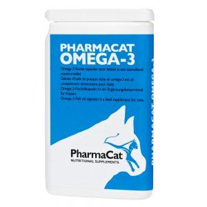 mačka, mačky, kočka, kočky, výživový doplnok pre mačky, výživové doplnky pre mačky, výživový doplněk pro kočky, výživové doplnky pro kočky, omega-3, rybí olej, mastné kyseliny, nervová sústava, kardiovaskulárna sústava, omega-3 pre mačky, rybí olej pre mačky, mastné kyseliny pre mačky, nervová sústava mačiek, kardiovaskulárna sústava mačiek, nervová soustava, kardiovaskulární soustava, omega-3 pro kočky, rybí olej pro kočky, mastné kyseliny pro kočky, nervová soustava koček, kardiovaskulární soustava koček, vitamín E, kuže, srst, kožní problémy, vitamin E pro kočky, kuže koček, srst koček, kožní problémy koček, vitamín E, antioxidant, koža, srsť, kožné problémy, vitamín E pre mačky, antioxidant pre mačky, koža mačiek, srsť mačiek, kožné problémy mačiek