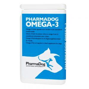 pes, psy, výživový doplnok pre psov, výživové doplnky pre psov, výživový doplněk pro psy, výživové doplnky pro psy, omega-3, rybí olej, mastné kyseliny, nervová sústava, kardiovaskulárna sústava, vitamín E, antioxidant, koža, srsť, kožné problémy, omega-3 pre psov, rybí olej pre psov, mastné kyseliny pre psov, nervová sústava psov, kardiovaskulárna sústava psov, vitamín E pre psov, antioxidant pre psov, koža psov, srsť psov, kožné problémy psov, omega-3 pro psy, rybí olej pro psy, mastné kyseliny pro psy, nervová soustava, nervová soustava psu, kardiovaskulární soustava, kardiovaskulární soustava psu, vitamin E pro psy, antioxidant pro psy, kuže, kuže psu srst, srst psu, kožní problémy, kožní problémy psu