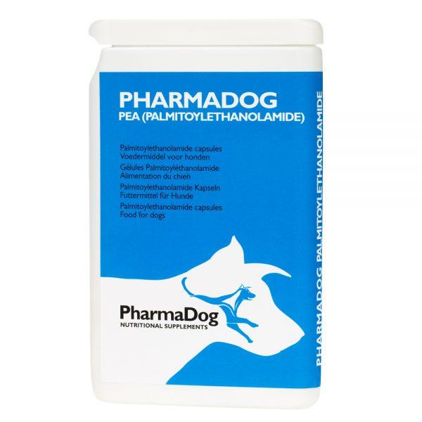 pes, psy, výživový doplnok pre psov, výživové doplnky pre psov, výživový doplněk pro psy, výživové doplnky pro psy, protizápalový, protizápalový účinok, protizápalový účinok pre psov, protizánětlivý, protizánětlivý účinek, protizánětlivý účinek pro psy, analgetikum, analgetický účinok, analgetický účinok pre psov, analgetický účinek, analgetický účinek pro psy, metabolizmus, metabolizmus psov, metabolizmus psu, nervová sústava, nervová sústava psov, nervová soustava, nervová soustava psu