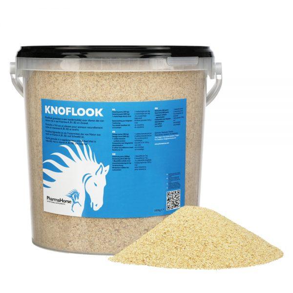 cesnak, cesnak pre kone, odpudzuje hmyz, antiparazitikum, imunita, česnek, česnek pro kone, odpuzuje hmyz, bylinky, byliny, bylinky pre kone, byliny pre kone, bylinky pro kone, byliny pro kone
