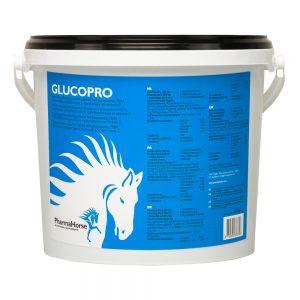 kôň, kone, glucopro, pohybová sústava, pohybový aparát, imunita, koža, glukosamín, glukozamín, MSM, chondroitínsulfát, vitamín C, kolagén, kyselina hyalurónová, glucopro pre kone, pohybová sústava koní, pohybový aparát koní, imunita koní, koža koní, glukosamín pre kone, glukozamín pre kone, MSM pre kone, chondroitínsulfát pre kone, vitamín C pre kone, kolagén pre kone, kyselina hyalurónová pre kone, glucopro pro kone, kuže, kuže koní, glukosamín pro kone, glukozamín pro kone, MSM pro kone, chondroitínsulfát pro kone, vitamin C pro kone, kolagén pro kone, kyselina hyalurónová pro kone, výživový doplnok pre kone, výživové doplnky pre kone, výživový doplněk pro kone, výživové doplnky pro kone