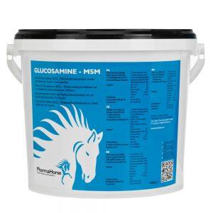 kôň, kone, výživový doplnok pre kone, výživové doplnky pre kone, výživový doplněk pro kone, výživové doplnky pro kone, glukosamín, glukozamín, glukosamín sulfát, súťaže, pohybová sústava, pohybový aparát, imunita, bez dopingu, MSM, glukosamín pre kone, glukozamín pre kone, glukosamín sulfát pre kone, súťaže pre kone, konské súťaže, pohybová sústava koní, pohybový aparát koní, imunita koní, bez dopingu koní, MSM pre kone, soutěže, soutěže koní, kĺby, klouby, artritída, zápal, msm, glukosamín a msm, glukosamin msm, kĺby koní, klouby koní, artritída u koní, zápal u koní, zánět, zánět u koní, msm pre kone, msm pro kone, glukosamín a msm, glukosamin msm, glukosamín a msm pre kone, glukosamin msm pre kone, glukosamín a msm pro kone, glukosamin msm pro kone