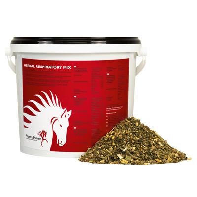 bylinky, byliny, bylinky pre kone, byliny pre kone, bylinky pro kone, byliny pro kone, respiračné byliny, respiračné byliny pre kone, respiračné byliny pro kone, dýchanie koní, dýchání koní, kašeľ, kašeľ koní, kašlání, kašlání u koní, žihľava, pŕhľava, mäta pieporná, zázvor, cesnak, aníz, sladké drievko, fenikel, ibištek, žihľava pre kone, pŕhľava pre kone, mäta pieporná pre kone, zázvor pre kone, cesnak pre kone, aníz pre kone, sladké drievko pre kone, fenikel pre kone, ibištek pre kone, kopřiva, máta, česnek, anýz, fenykl, kopřiva pro kone, máta pro kone, česnek pro kone, anýz pro kone, fenykl pro kone