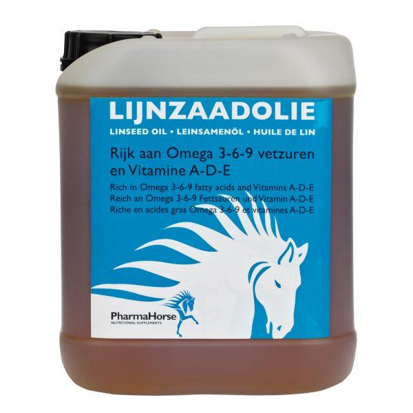 kôň, kone, výživový doplnok pre kone, výživové doplnky pre kone, výživový doplněk pro kone, výživové doplnky pro kone, ľanový olej, ľanový olej lisovaný za studena, omega 3, omega 6, omega 9, omega 3-6-9, vitamín A, vitamín D, vitamín E, trávenie, koža, kožné problémy, ľanový olej pre kone, ľanový olej lisovaný za studena pre kone, omega 3 pre kone, omega 6 pre kone, omega 9 pre kone, omega 3-6-9 pre kone, vitamín A pre kone, vitamín D pre kone, vitamín E pre kone, trávenie koní, koža koní, kožné problémy koní, lněný olej, lněný olej lisovaný za studena, trávení, kuže, kožní problémy, lněný olej pro kone, lněný olej lisovaný za studena pro kone, trávení koní, kuže koní, kožní problémy koní