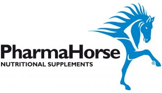 V našom e shope nájdete produkty PharmaHorse
