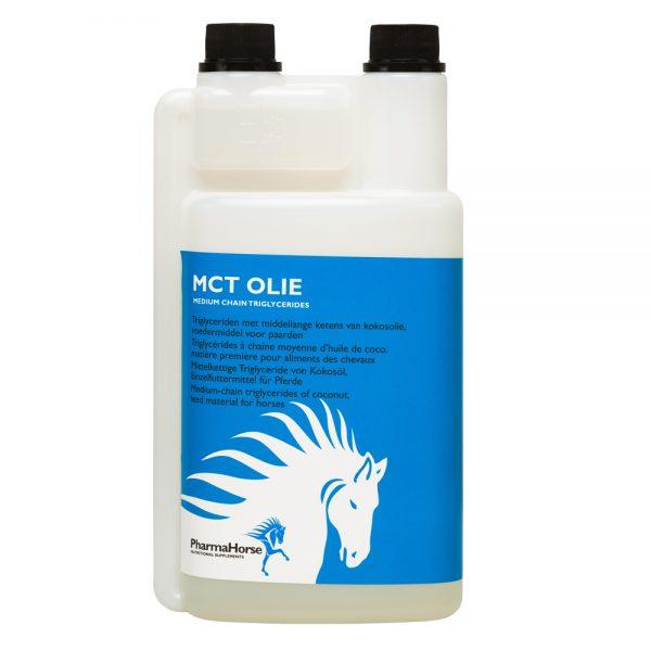 kôň, kone, výživový doplnok pre kone, výživové doplnky pre kone, výživový doplněk pro kone, výživové doplnky pro kone, mct olej, mastné kyseliny, kokosový orech, energia, pohybová sústava, pohybový aparát, mct olej pre kone, mastné kyseliny pre kone, kokosový orech kone, energia koní, pohybová sústava koní, pohybový aparát koní, mastné kyseliny pro kone