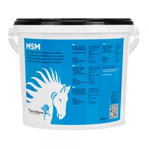 kôň, kone, výživový doplnok pre kone, výživové doplnky pre kone, výživový doplněk pro kone, výživové doplnky pro kone, súťaže, pohybová sústava, pohybový aparát, imunita, MSM, čisté MSM, súťaže pre kone, konské súťaže, pohybová sústava koní, pohybový aparát koní, imunita koní, MSM pre kone, čisté MSM pre kone soutěže, soutěže koní, kĺby, klouby, artritída, zápal, kĺby koní, klouby koní, artritída u koní, zápal u koní, zánět, zánět u koní, msm pre kone, msm pro kone, kožné problémy, kožné problémy koní, koža, koža koní, kuže, kuže koní, kožní problémy, kožní problémy koní