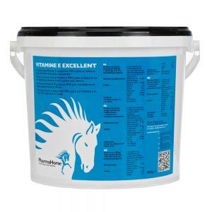 kôň, kone, výživový doplnok pre kone, výživové doplnky pre kone, výživový doplněk pro kone, výživové doplnky pro kone, vitamín E, antioxidant, koža, srsť, kožné problémy, vitamín E pre kone, antioxidant pre kone, koža koní, srsť koní, kožné problémy koní, vitamin E, kuže, srst, kožní problémy, vitamin E pro kone, kuže koní, srst koní, kožní problémy koní, selén, selén pre kone, selen pro kone