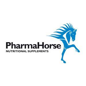 Výživové doplnky PharmaDog pre psov