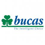 BUCAS: Veľkosti diek a meranie koňa