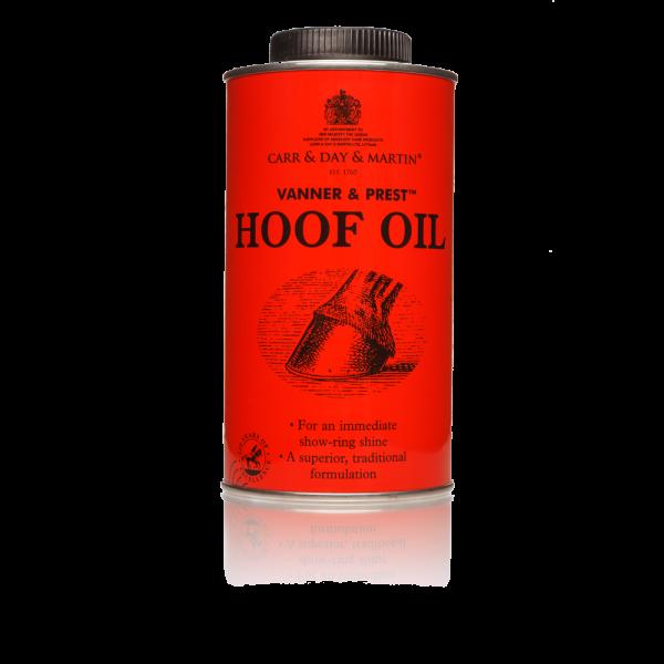 Carr&Day&Martin, Cornucrescine Original Hoof Ointment, olej na kopytá Vanner & Prest Hoof, mazanie na kopytá, rast kopýt, rast rohoviny, starostlivosť o kopytá, olej na kopytá, lesk kopýt