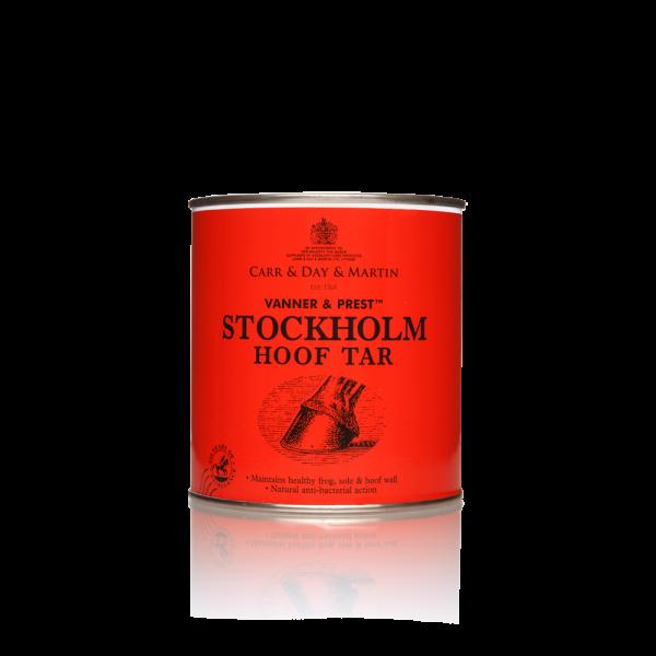 Carr&Day&Martin, Vanner & Prest Stockholm Tar, Vanner & Perst Štokholmský decht, decht na kopytá, decht do kopýt, ochrana kopýt, mazanie na kopytá, rast kopýt, rast rohoviny, poškodené kopytá, starostlivosť o kopytá, problematické kopytá, problém s kopytami
