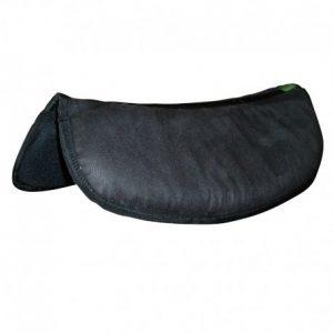 Marjoman, deka pod sedlo, deka z pamäťovej peny, welfare deka pod sedlo
