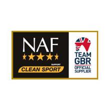 Výživové doplnky NAF