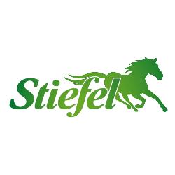 Výživové doplnky pre kone Stiefel