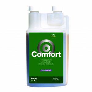 NAF, Comfort pre zdravé kĺby, Comfort pre zdravé kĺby pre kone, Comfort pre zdravé kĺby pro kone, kôň, kone, pohybová sústava koní, pohybový aparát koní, kĺby koní, klouby koní, degenerácia kĺbov koní, výživa kĺbov pre kone, výživa kĺbov pro kone, výživové doplnky pre kone, výživový doplnok pre kone, výživový doplněk pro kone, výživový doplnok pre kĺby koní, výživový doplněk pro klouby koní, výživový doplnok pre staré kone, výživový doplněk pro staré kone, diablov pazúr pre kone, čertov pazúr pre kone, čertov dráp pro kone, zázvor pre kone, kurkuma pre kone, ostropestrec mariánsky pre kone, zázvor pro kone, kurkuma pro kone, ostropestrec mariánsky pro kone