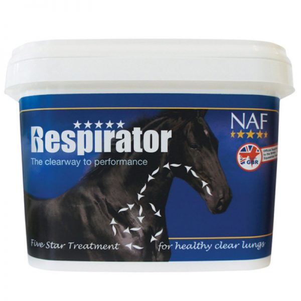NAF, respirator pre ľahšie dýchanie, kôň, kone, dýchacia sústava koní, problémy s dýchaním koní, kapacita pľúc koní, plesne u koní, prach a kone, MSM pre kone, lucerka pre kone, lucerna pre kone, msm pre kone, mrkva pre kone, ginko pre kone, kurkuma pre kone, šípky pre kone, čučoriedky pre kone, ostropestrec mariánsky pre kone, púpava pre kone, chlorela pre kone, zázrov pre kone, rozmarín pre kone, sladké drievko pre kone, imunita dýchacej sústavy koní, dýchavičné kone, zhoršená funkcia pľúc koní, alergény u koní, kapacita plic koní, imunita dýchací soustavy koní, zhoršená funkce plic koní, MSM pro kone, lucerka pro kone, lucerna pro kone, msm pro kone, mrkva pro kone, ginko pro kone, kurkuma pro kone, šípky pro kone, čučoriedky pro kone, ostropestrec mariánsky pro kone, púpava pro kone, chlorela pro kone, zázrov pro kone, rozmarín pro kone, sladké drievko pro kone
