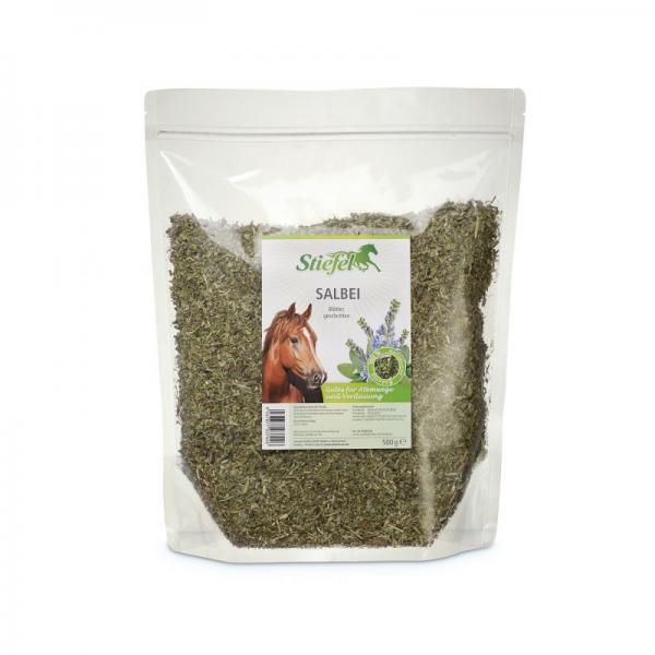 Stiefel, šalvia pre kone, dýchanie koní, dýchacie cesty koní, dýchacia sústava koní, dýchací aparát koní, bylinky pre dýchanie koní, trávenie koní, nadúvanie koní, imunita koní, popáleniny koní, hojenie rán koní, zápaly koní, poranenia papule koní, prírodné antibiotikum pre kone, výživový doplnok pre kone, šalvie pro kone, dýchání koní, dýchací cesty koní, dýchací soustava koní, bylinky pro kone, trávení koní, nadýmaní koní, hojení ran u koní, poranení huby koní, přírodní antibiotikum pro kone, výživový doplněk pro kone