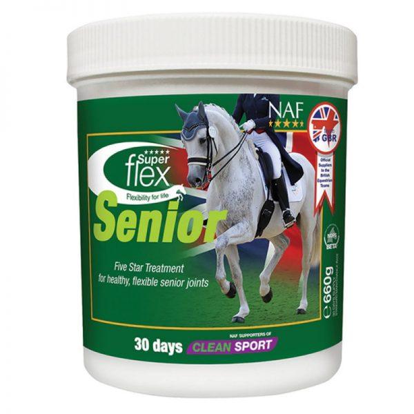 NAF, Superflex senior, Superflex senior pre kone, Superflex senior pro kone, kôň, kone, pohybová sústava koní, pohybový aparát koní, kĺby koní, klouby koní, degenerácia kĺbov koní, msm pre kone, msm pro kone, glukosamín pre kone, glukosamín pro kone, chondroitín pre kone, chondroitín pro kone, omega mastné kyseliny pre kone, omega mastné kyseliny pro kone, výživa kĺbov pre kone, výživa kĺbov pro kone, výživové doplnky pre kone, výživový doplnok pre kone, výživový doplněk pro kone, výživový doplnok pre kĺby koní, výživový doplněk pro klouby koní, výživový doplnok pre staré kone, výživový doplněk pro staré kone