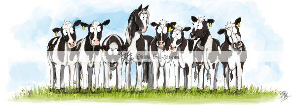 hrnček, hrnčeky, hrnček so vzorom koňa, hrnčeky so vzorom koňa, hrnček so vzorom koní, hrnčeky so vzorom koní, hrnček s motívom koňa, hrnčeky s motívom koňa, hrnček s motívom koní, hrnčeky s motívom koní, hrnček s vtipnou ilustráciou koňa, hrnčeky s vtipnými ilustráciami koňa, hrnček s ilustárciou koňa, hrnčeky s ilustráciou koňa, hrnček COW PONY, hrnček s motívom COW PONY, hrnček so vzorom COW PONY, hrnček s motívom kravský pony, hrnček so vzorom kravský pony, emily cole