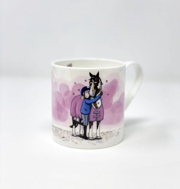 hrnček, hrnčeky, hrnček so vzorom koňa, hrnčeky so vzorom koňa, hrnček so vzorom koní, hrnčeky so vzorom koní, hrnček s motívom koňa, hrnčeky s motívom koňa, hrnček s motívom koní, hrnčeky s motívom koní, hrnček s vtipnou ilustráciou koňa, hrnčeky s vtipnými ilustráciami koňa, hrnček s ilustárciou koňa, hrnčeky s ilustráciou koňa, hrnček FIRST LOVE, hrnček s motívom FIRST LOVE, hrnček so vzorom FIRST LOVE, hrnček s motívom prvá láska, hrnček so vzorom prvá láska, emily cole