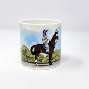 hrnček, hrnčeky, hrnček so vzorom koňa, hrnčeky so vzorom koňa, hrnček so vzorom koní, hrnčeky so vzorom koní, hrnček s motívom koňa, hrnčeky s motívom koňa, hrnček s motívom koní, hrnčeky s motívom koní, hrnček s vtipnou ilustráciou koňa, hrnčeky s vtipnými ilustráciami koňa, hrnček s ilustárciou koňa, hrnčeky s ilustráciou koňa, hrnček DO NOT DROP, hrnček s motívom DO NOT DROP, hrnček so vzorom DO NOT DROP, hrnček s motívom nepadať, hrnček so vzorom nepadať, emily cole