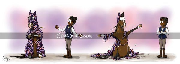 hrnček, hrnčeky, hrnček so vzorom koňa, hrnčeky so vzorom koňa, hrnček so vzorom koní, hrnčeky so vzorom koní, hrnček s motívom koňa, hrnčeky s motívom koňa, hrnček s motívom koní, hrnčeky s motívom koní, hrnček s vtipnou ilustráciou koňa, hrnčeky s vtipnými ilustráciami koňa, hrnček s ilustárciou koňa, hrnčeky s ilustráciou koňa, hrnček YOU LOOK GREAT!, hrnček s motívom YOU LOOK GREAT!, hrnček so vzorom YOU LOOK GREAT!, hrnček s motívom vyzeráš skvelo!, hrnček so vzorom vyzeráš skvelo, emily cole