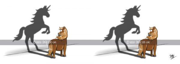 hrnček, hrnčeky, hrnček so vzorom koňa, hrnčeky so vzorom koňa, hrnček so vzorom koní, hrnčeky so vzorom koní, hrnček s motívom koňa, hrnčeky s motívom koňa, hrnček s motívom koní, hrnčeky s motívom koní, hrnček s vtipnou ilustráciou koňa, hrnčeky s vtipnými ilustráciami koňa, hrnček s ilustárciou koňa, hrnčeky s ilustráciou koňa, hrnček BELIEVE IN YOURSELF, hrnček s motívom BELIEVE IN YOURSELF, hrnček so vzorom BELIEVE IN YOURSELF, hrnček s motívom ver v seba, hrnček so vzorom ver v seba, emily cole