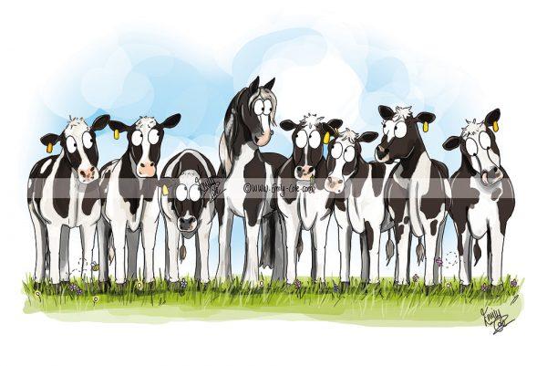 kuchynská utierka, kuchynská utierka so vzorom koňa, kuchynská utierka so vzorom koní, kuchynská utierka s motívom koňa, kuchynská utierka s motívom koní, kuchynská utierka so vzorom COW PONY, kuchynská utierka s motívom COW PONY, kuchynská utierka so vzorom kravský pony, kuchynská utierka s motívom kravský pony
