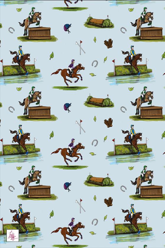 kuchynská utierka, kuchynská utierka so vzorom koňa, kuchynská utierka so vzorom koní, kuchynská utierka s motívom koňa, kuchynská utierka s motívom koní, kuchynská utierka so vzorom cross country, kuchynská utierka s motívom cross country