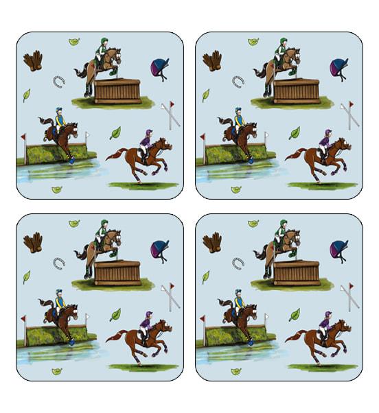 podložky pod poháre, podložky pod poháre so vzorom koňa, podložky pod poháre so vzorom koní, podložky pod poháre s motívom koňa, podložky pod poháre s motívom koní, podložky pod poháre so vzorom CROSS COUNTRY, podložky pod poháre s motívom CROSS COUNTRY, podložky pod poháre s CROSS COUNTRY vzorom, podložky pod poháre s CROSS COUNTRY motívom