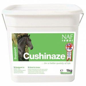 NAF, Cushinaze, Cushinaze pre kone, Cushinaze pro kone, kôň, kone, imunita koní, imunita koní, trávenie koní, výživové doplnky pre kone, výživový doplnok pre kone, výživový doplněk pro kone, rekonvalescencie koní, zotavenie koní, rekonvalescencia koňa, zotavenie koňa, imunita koní, imunita koňa, cushingov syndróm u koní, cushingov syndróm, cushing u koní, cushing