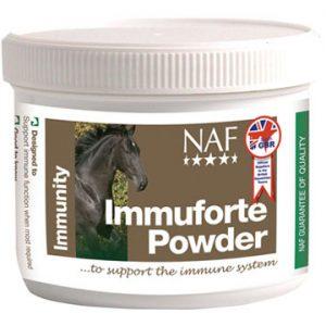 NAF, Immuforte, Immuforte pre kone, Immuforte pro kone, kôň, kone, imunita koní, imunita koní, výživové doplnky pre kone, výživový doplnok pre kone, výživový doplněk pro kone, rekonvalescencie koní, zotavenie koní, rekonvalescencia koňa, zotavenie koňa