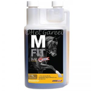 NAF, M fit pre svaly, M fit pre svaly pre kone M fit pre svaly pro kone, kôň, kone, pohybová sústava koní, pohybový aparát koní, svaly koní, svalová hmota koní, úbytok svalovej hmoty u koní, nárast svalovej hmoty u koní, výživové doplnky pre kone, výživový doplnok pre kone, výživový doplněk pro kone, ostropestrec mariánsky pro kone, ostropestrec mariánsky pre kone