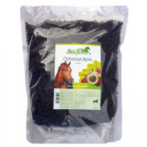 Stiefel, červená repa, kôň, kone, imunita koní, imunita koňa, zelenina pre kone, zelenina pro kone, červená repa pre kone, cvikla pre kone, výživové doplnky pre kone, výživový doplnok pre kone, výživový doplněk pro kone