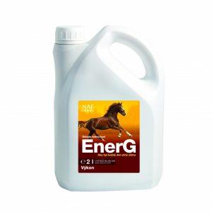 NAF, Energ so železom, kôň, kone, doplnenie energie koní, železo pre kone, aminokyseliny pre kone, metabolizmus koní, trávenie koní, pohybová sústava koní, výživové doplnky pre kone, výživový doplnok pre kone, výživový doplněk pro kone