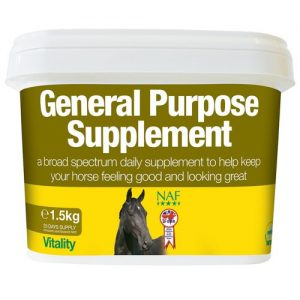 NAF, Kompletná minerálno-vitamínová zmes, kôň, kone, imunita koní, imunita koní, výživové doplnky pre kone, výživový doplnok pre kone, výživový doplněk pro kone, minerály pre kone, vitamíny pre kone, komplexný doplnok pre kone