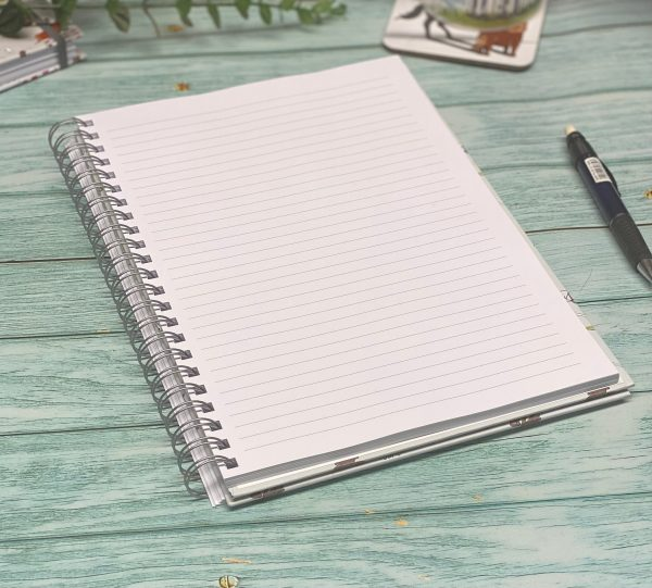 zápisník, zápisník, zápisník so vzorom koňa, zápisník so vzorom koní, zápisník s motívom koňa, zápisník s motívom koní, zápisník s ilustárciou koňa, zápisník s ilustráciou koní
