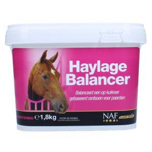 NAF, Haylage balancer pre efektívne trávenie vlákniny, kôň, kone, trávenie koní, metabolizmus koní, črevné problémy u koní, trávenie vlákniny u koní, senáž pre kone, siláž pre kone, výživové doplnky pre kone, výživový doplnok pre kone, výživový doplněk pro kone