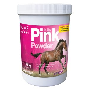 NAF, Pink probiotiká a vitamíny, Pink probiotiká a vitamíny pre kone, Pink probiotiká a vitamíny pro kone, kôň, kone, imunita koní, imunita koní, probiotiká pre kone, probiotiká pro kone, vitamíny pre kone, vitamíny pro kone, výživové doplnky pre kone, výživový doplnok pre kone, výživový doplněk pro kone,