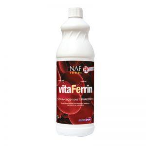 NAF, VitaFerrin pre maximálny výkon, kone, imunita koní, imunita koní, železo pre kone, maximálny výkon koní, pohybová sústava koní, svaly koní, výživové doplnky pre kone, výživový doplnok pre kone, výživový doplněk pro kone, minerály pre kone, vitamíny pre kone, komplexný doplnok pre kone
